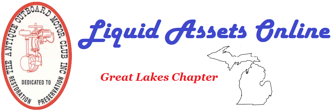 The Great Lakes Chapter of AOMCI