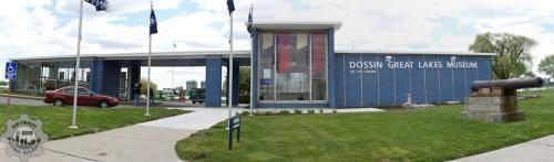 DossinMuseum
